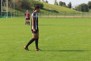 24.09.2016 - Rugby Herren - 7er Turnier in Dresden